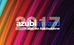 Azubi Award 2017